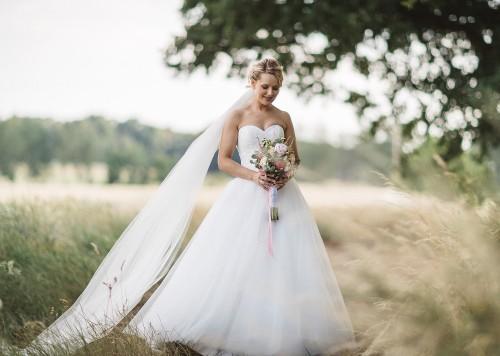 Hochzeitsfotograf_NRW