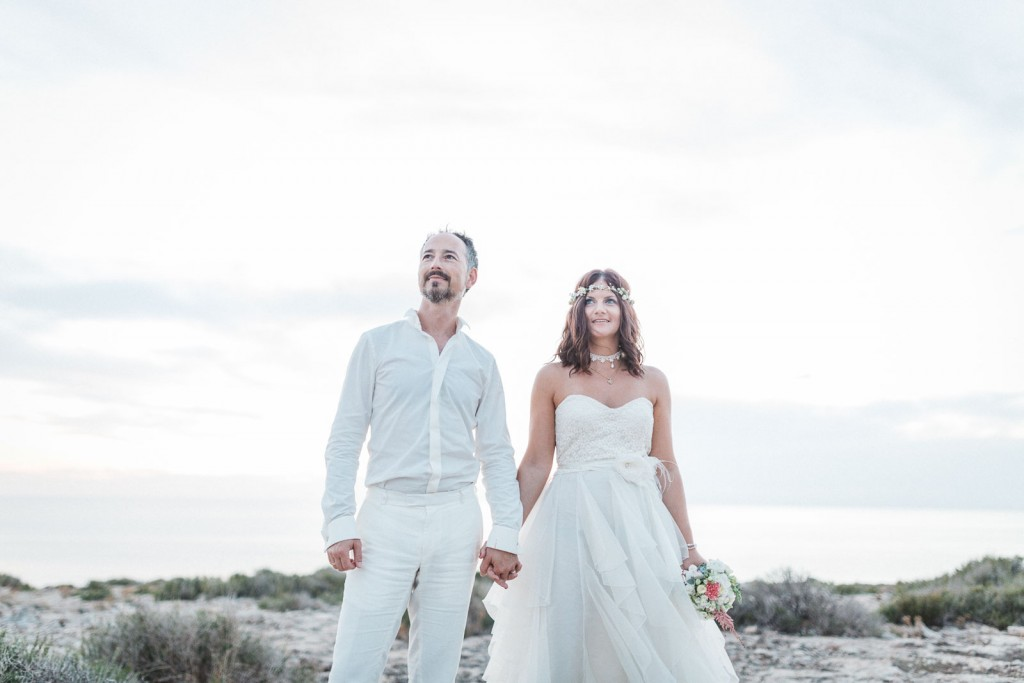 Formentera_Hochzeit_Hochzeitsfotograf12