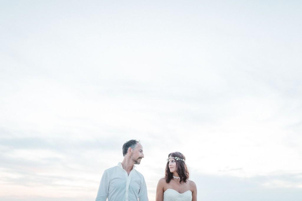 Formentera_Hochzeit_Hochzeitsfotograf13