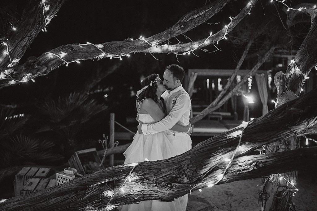 Formentera_Hochzeit_Hochzeitsfotograf33
