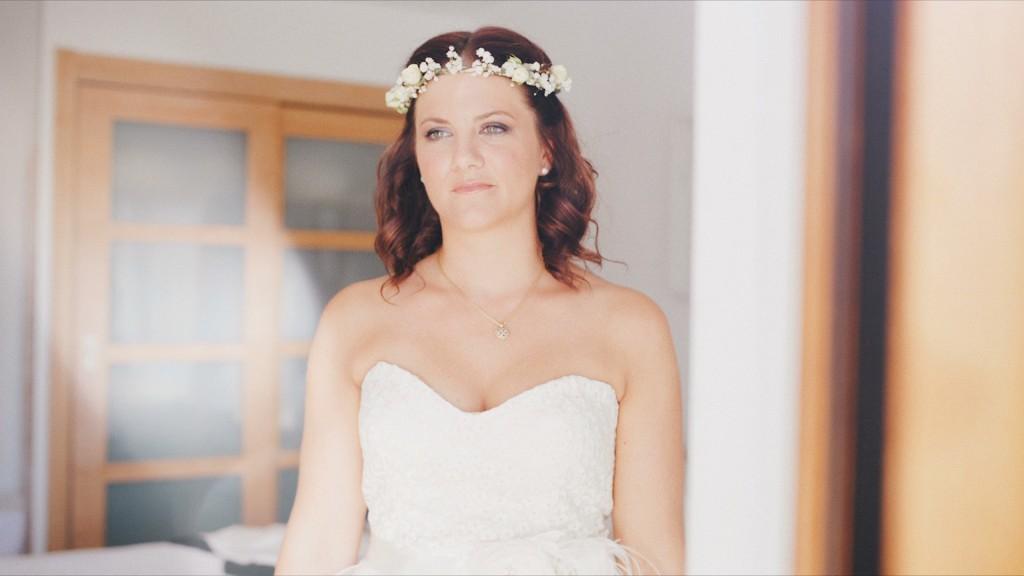 Formentera Hochzeitsfotos Hochzeitsfotograf NRW
