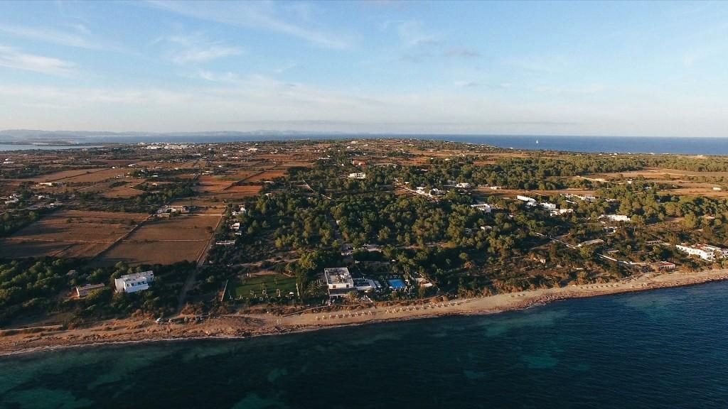 Formentera Hochzeitsfotos Hochzeitsfotograf Gecko Beach Club Playa Migjorn