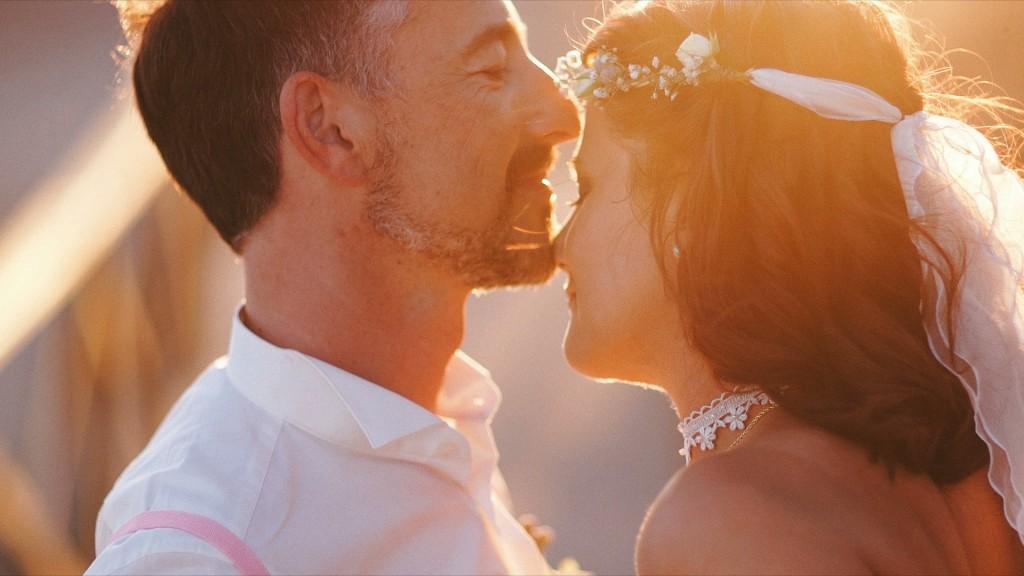 Formentera_Hochzeitsfotos14