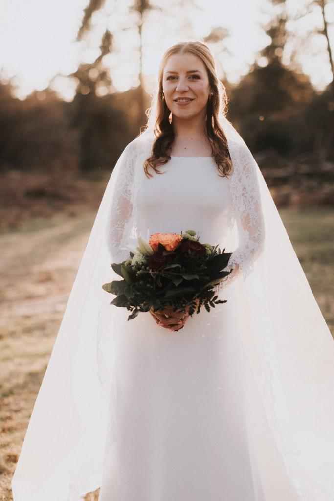 Hochzeitsfotos NRW