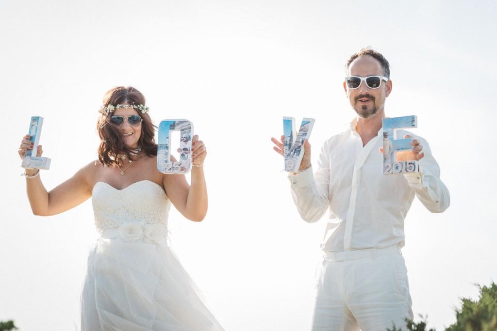 Formentera_Hochzeit_Hochzeitsfotograf02