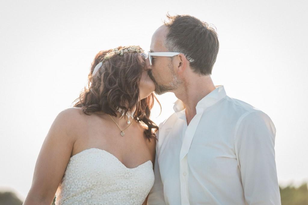Formentera_Hochzeit_Hochzeitsfotograf04