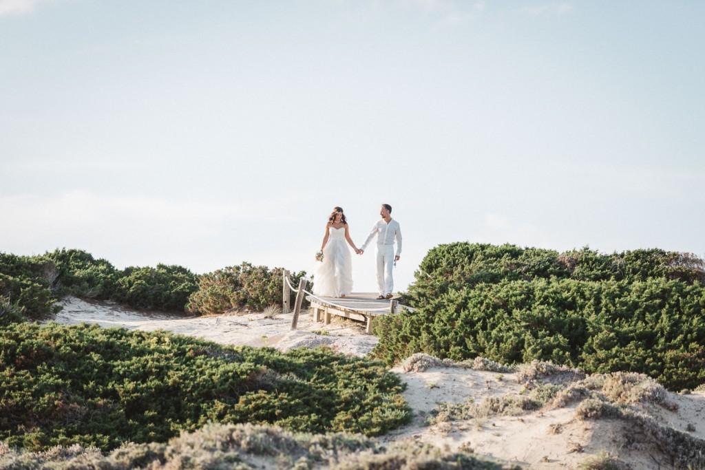 Formentera_Hochzeit_Hochzeitsfotograf05