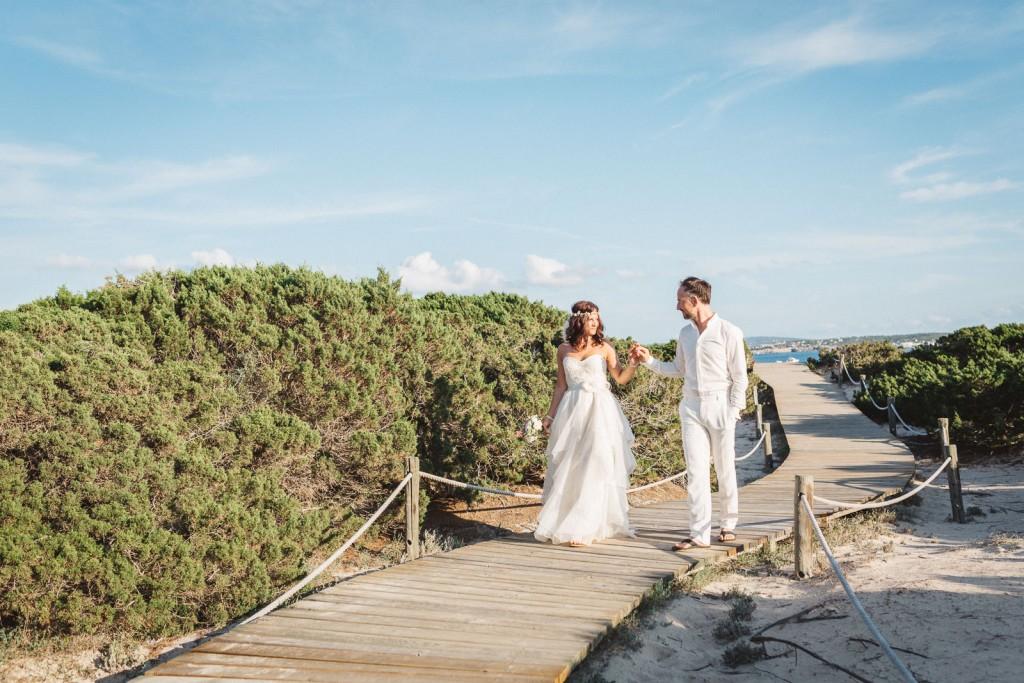 Formentera_Hochzeit_Hochzeitsfotograf06