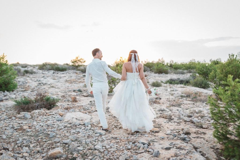 Formentera_Hochzeit_Hochzeitsfotograf08