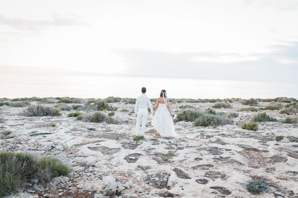 Formentera_Hochzeit_Hochzeitsfotograf09