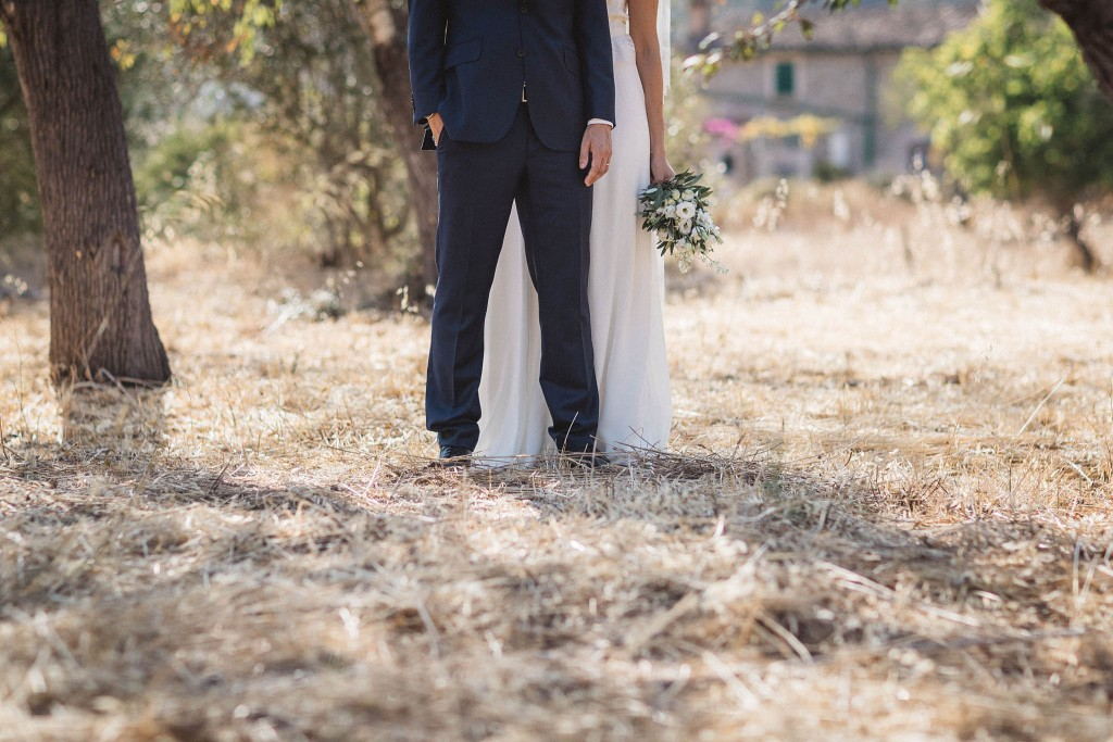 Hochzeitsfotograf_Mallorca13