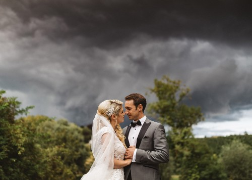 Hochzeitsvideo Gut Diepensiepen Hochzeit Hochzeitsfotograf Stefan Gatzke