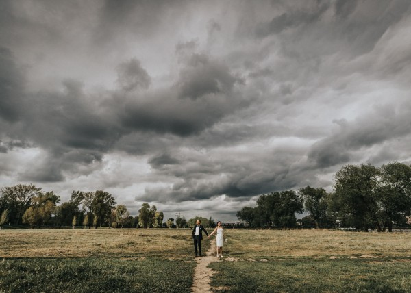 Hochzeitsfotograf Berlin Stefan Gatzke