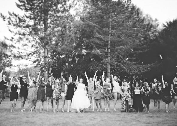 Hochzeitsfotos, Hochzeitsfotograf, Hochzeitsfilm, Köln, Bonn, Düsseldorf, Aachen,NRW, deutschlandweit, bundesweit