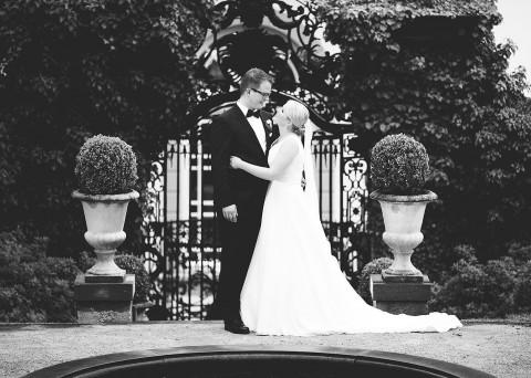 Hochzeitsfilm Anna&Ralf in Aachen und Vaals/NL Hotel Kasteel Bloemendal