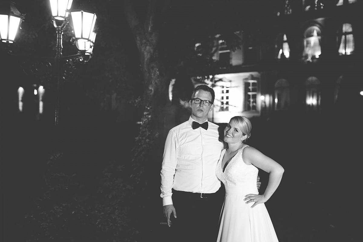 Hochzeitsfilm Anna&Ralf in Aachen und Vaals/NL