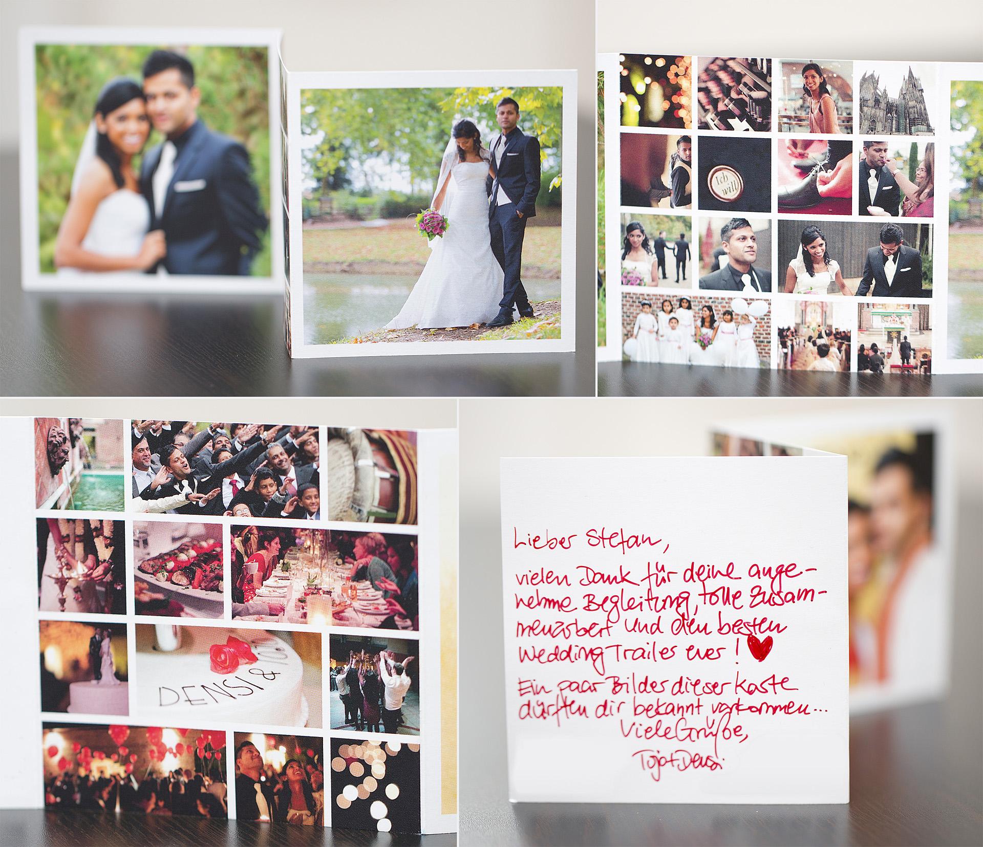 Hochzeitsfilm D & T Köln, Kommandeursburg Bergheim Hochzeitsvideo Köln Hochzeitsvideograf Hochzeitsfimer Wedding Cinematography Film Video Köln NRW Düsseldorf Bonn Aachen deutschlandweit weltweit