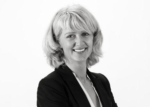 Portraitshooting Mitarbeiter Businessfotos für Hahn AG Bergisch Gladbach