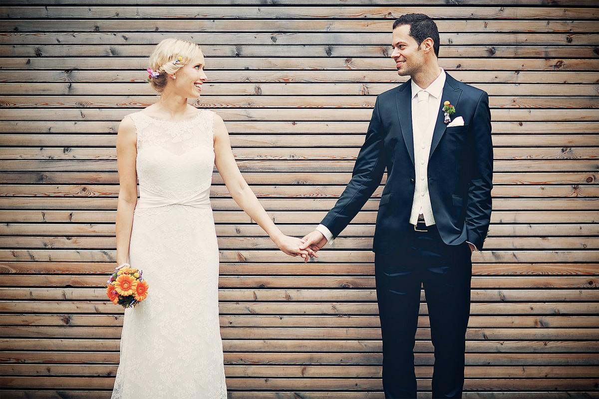 Hochzeitsfotograf Fotostudio Lichtstraße Köln NRW