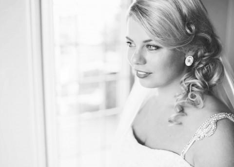 Hochzeitsvideo Assimina & Johannes Hochzeit in Paderborn Hochzeitsfotograf