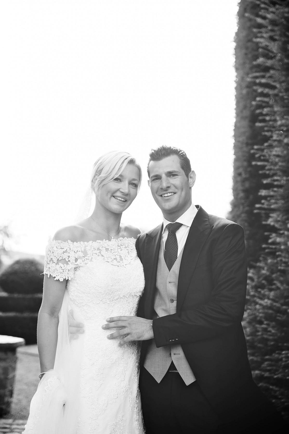 Hochzeit Manoir de Lebioles Schloss Hochzeitsvideo Hochzeitsfilm Hochzeitsfotograf