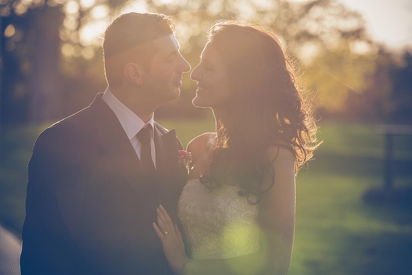 Hochzeit Melina & Murat Leverkusen Bayer Kasino Hotel Hochzeitsfotos Hochzeitsfotograf Japanischer Garten