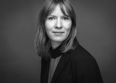 Portrait Fotografie weiblich female Fotograf Köln