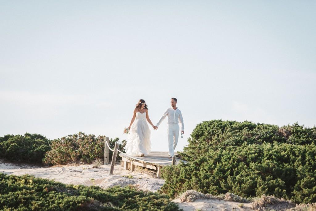 Hochzeitsfotograf Deutschland Europa Köln NRW, Mallorca, Formentera, Ibiza, Videograf und Hochzeitsfotos. Natürlich und elegante Fotos und Video. Vintage Rustikal