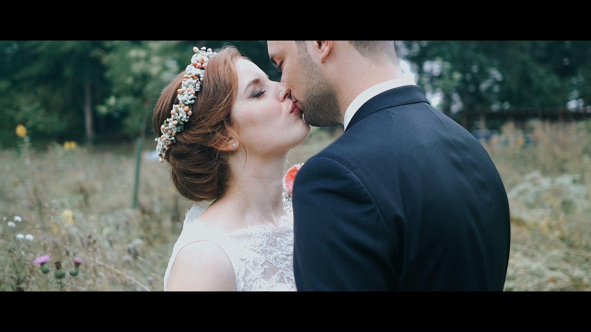 Hochzeitfotograf Rittergut Orr