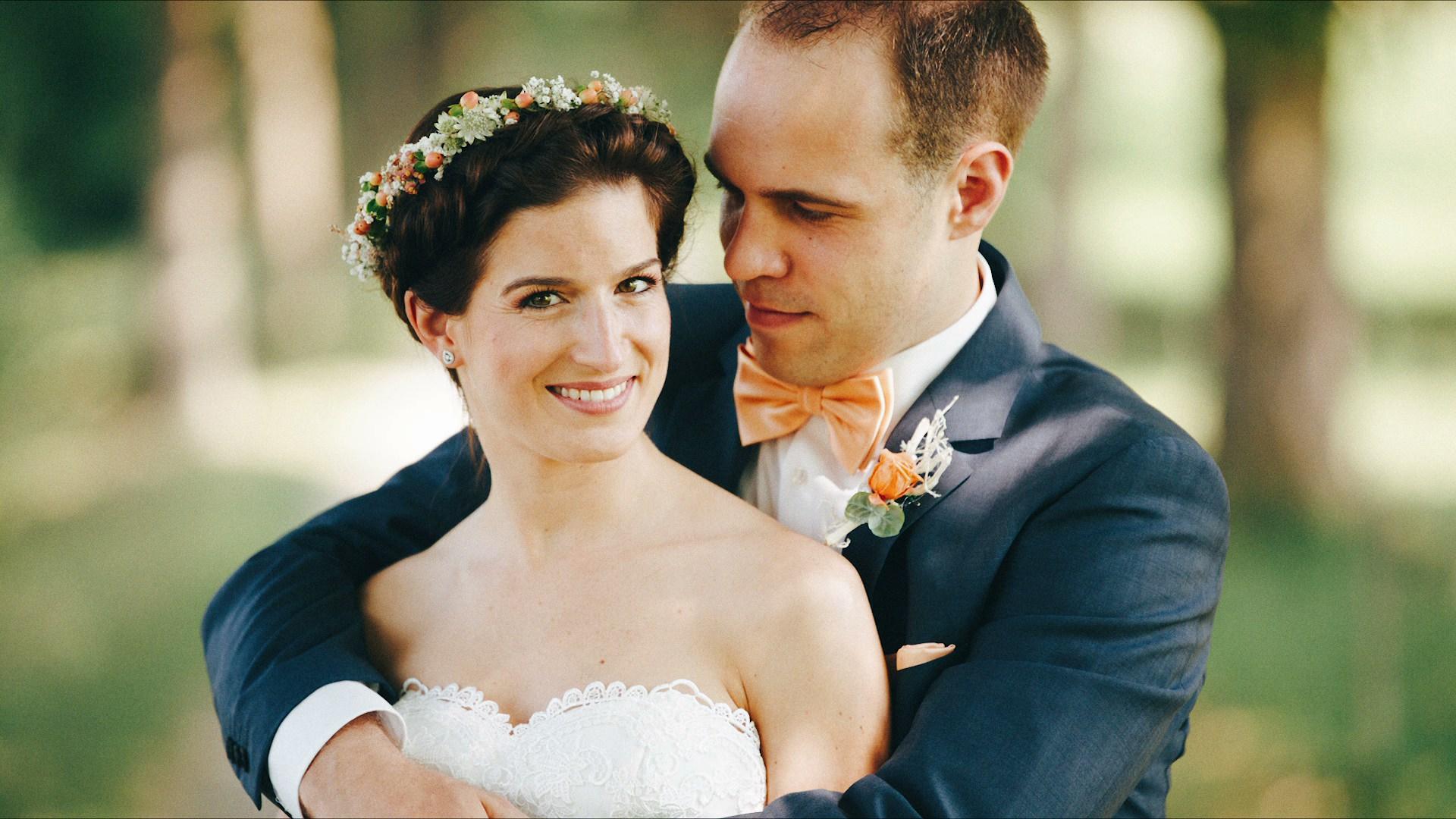 Hochzeitsvideo Schweiz Bern Zürich Hochzeitsfotograf