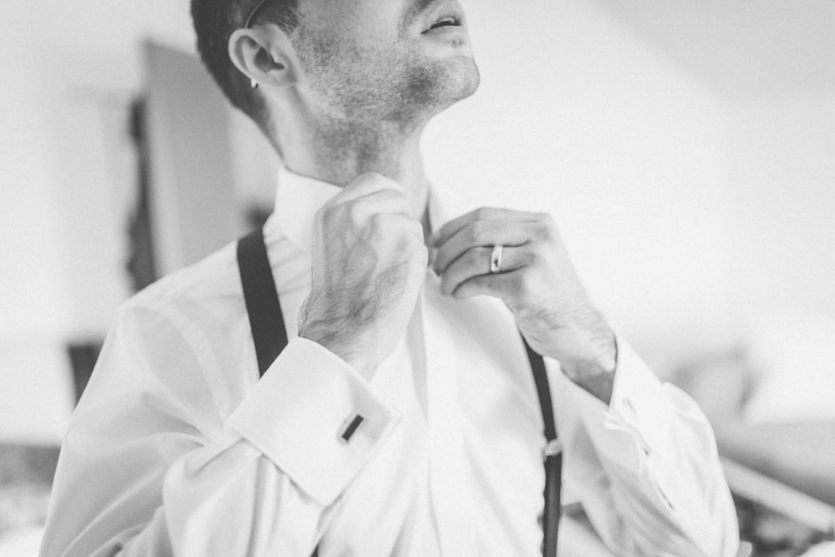 Hochzeitsfotograf Oelde