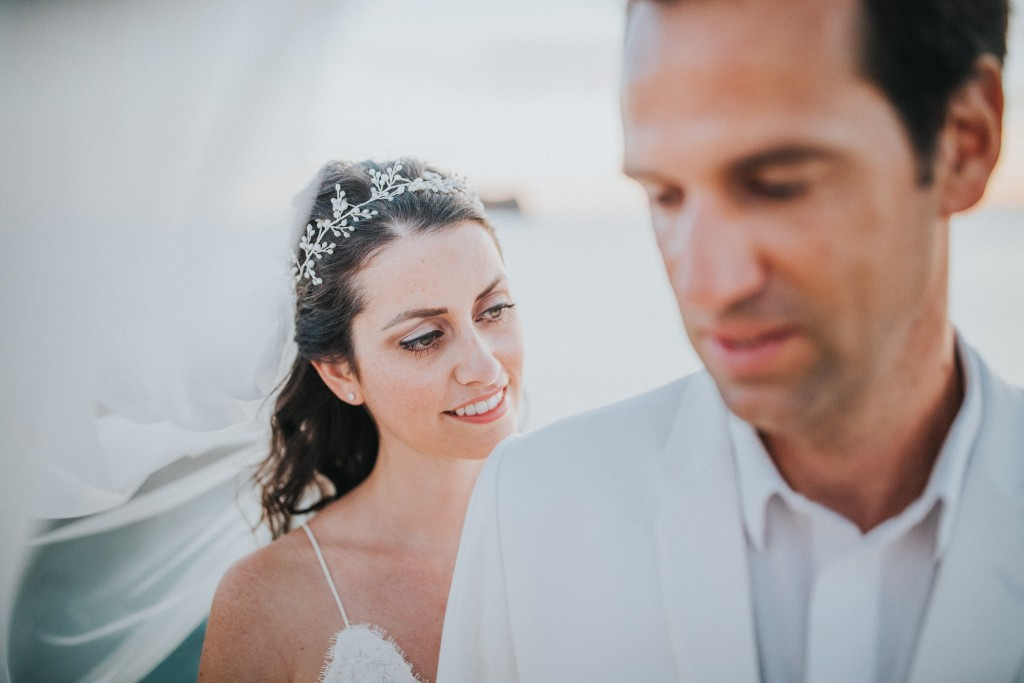 Hochzeitsfotograf Ibiza wedding photographer film video