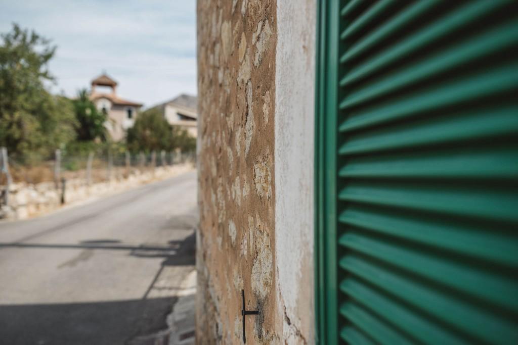 Hochzeitsfotograf Mallorca Stefan Gatzke