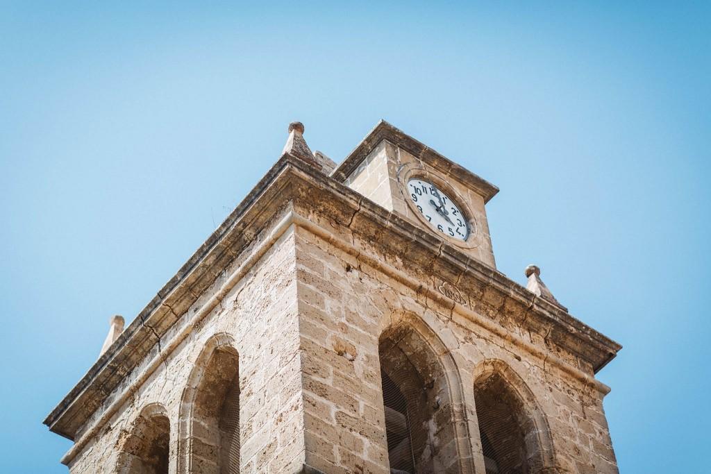 Hochzeitsfotograf_Mallorca10