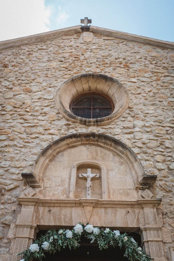 Hochzeitsfotograf_Mallorca12