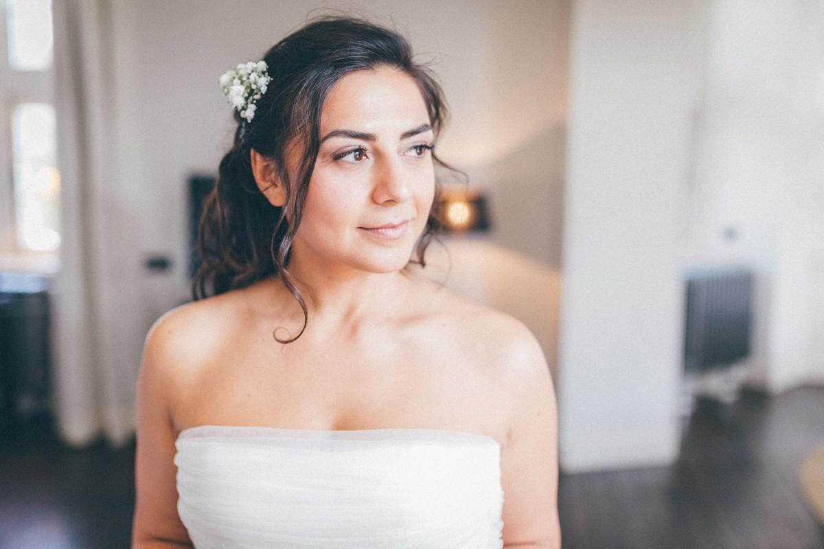 Hochzeitsfotograf Manoir de Lébioles Belgien bei Aachen