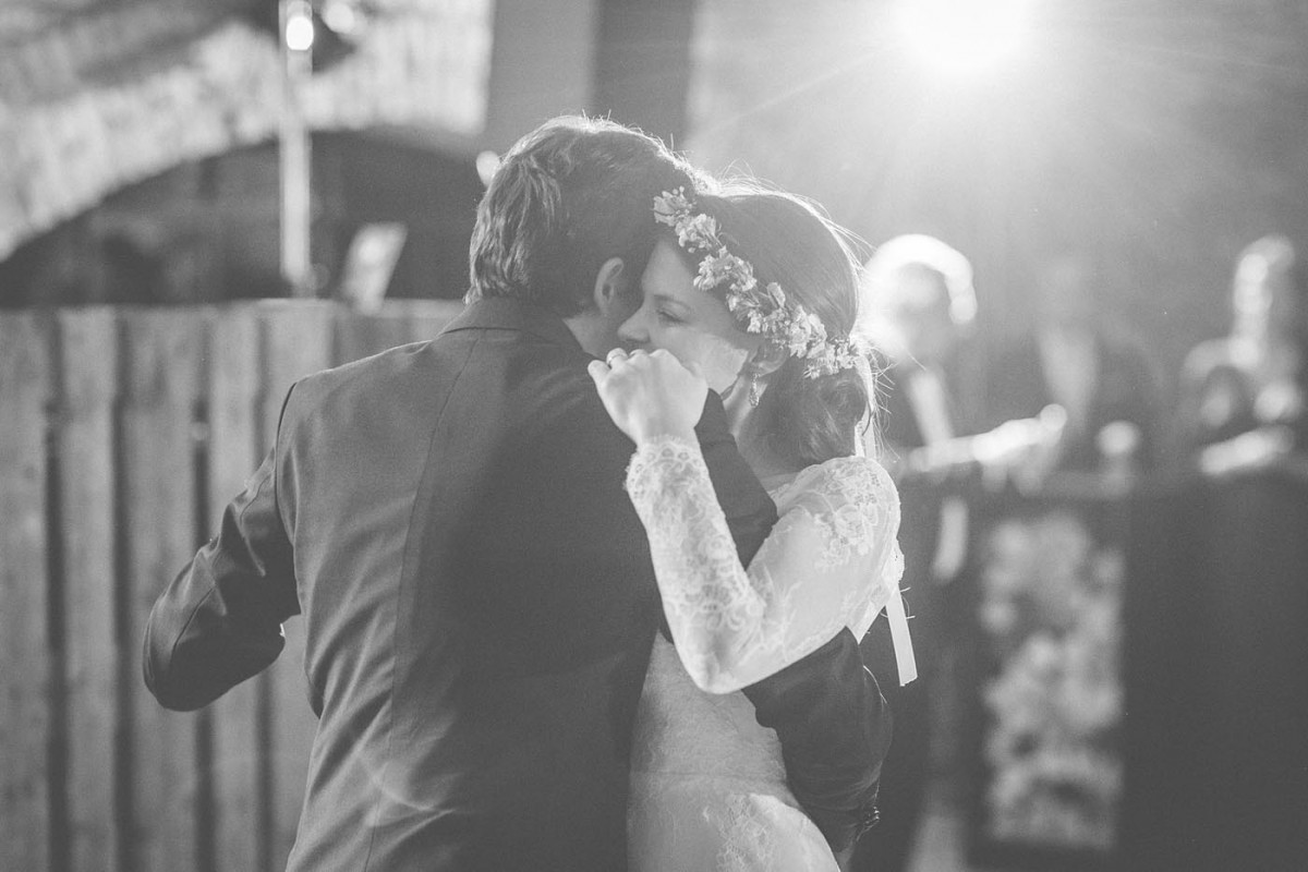 Hochzeitsfotograf Köln Harbour Club New Yorker First Dance Erster Tanz