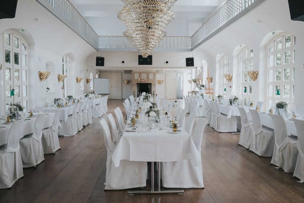 Hochzeitsfotograf Schloss Gartrop Hochzeit Location Hochzeitsfotos 00