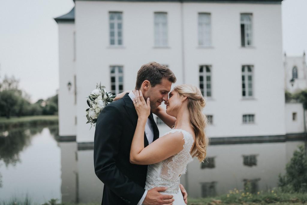 Hochzeitsfotograf Schloss Gartrop Hochzeit Location Hochzeitsfotos 03
