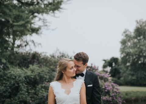 Hochzeit auf Schloss Gartrop als Hochzeitsfotograf Stefan Gatzke Hochzeitsfotos