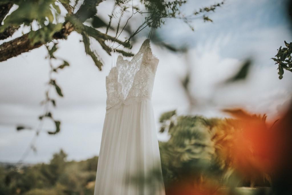 Ibiza Hochzeitsfotograf Wedding Hochzeitsvideo_Teaser-006