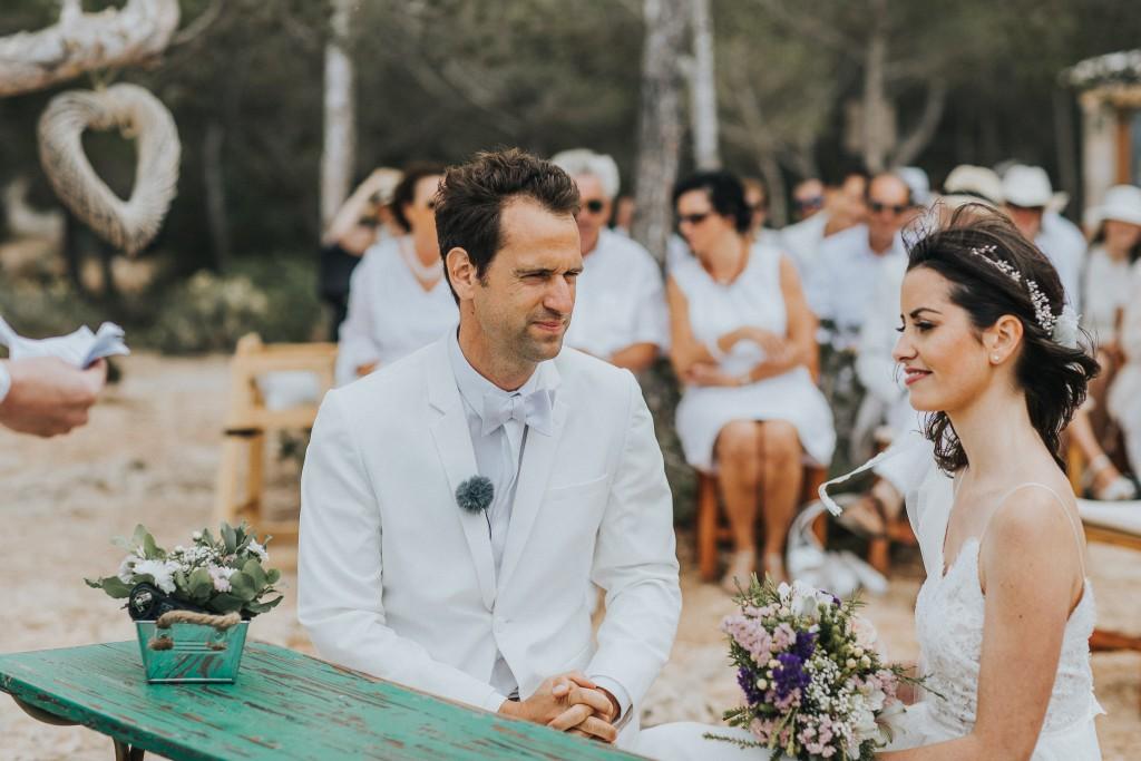 Ibiza Hochzeitsfotograf Wedding Hochzeitsvideo_Teaser-028