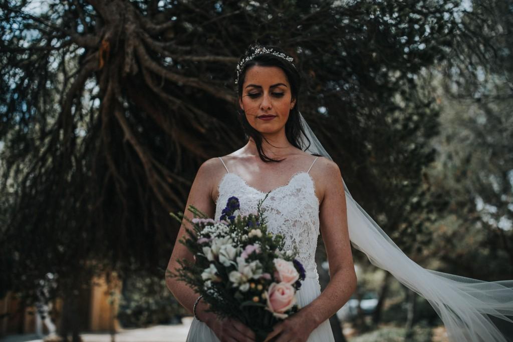 Ibiza Hochzeitsfotograf Wedding Hochzeitsvideo_Teaser-031