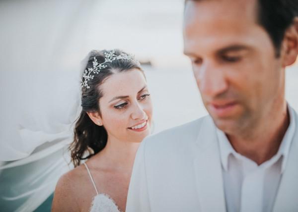 Ibiza Hochzeitsfotograf Wedding Hochzeitsvideo_Teaser-032