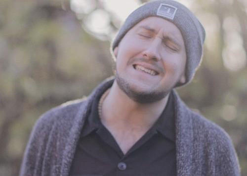 Dan O'Clock November Musikvideo Koeln