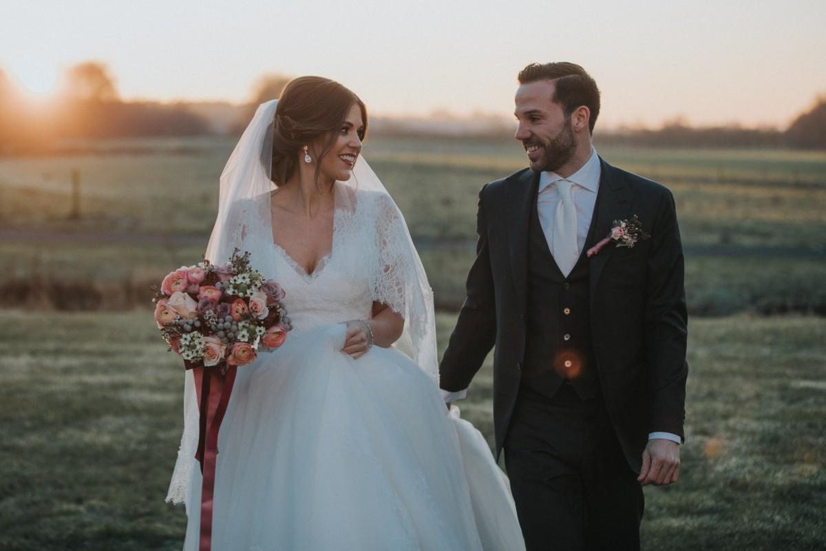 Jasmin Gonzalo Castro Coming Soon Hochzeit Schloss Gartrop