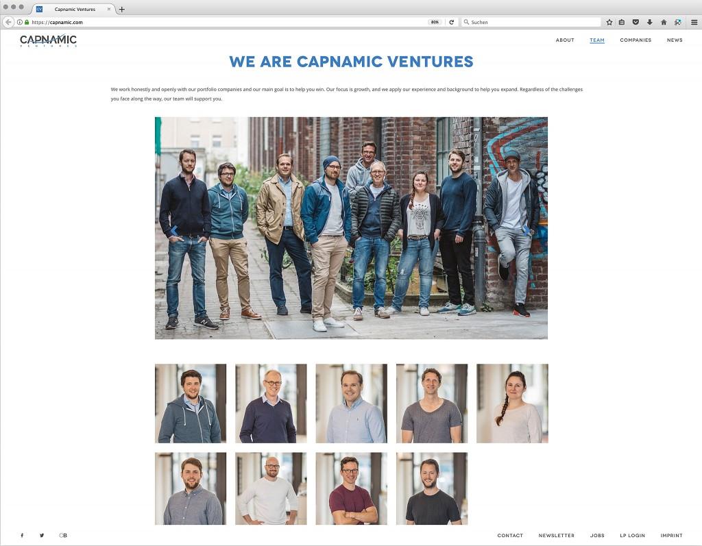 Businessfotos Köln Stefan Gatzke Mitarbeiterportraits Headshots Image Bilder Agentur
