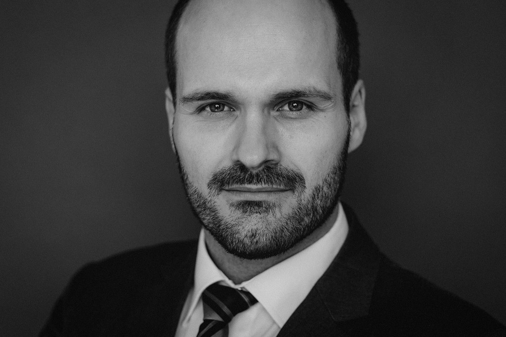 Businessfotograf Köln Stefan Gatzke 01
