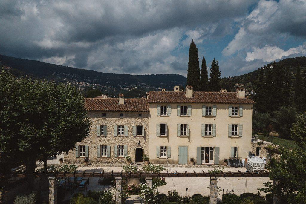 Bastide_Saint_Mathieu_cote_d'azur_wedding_venue