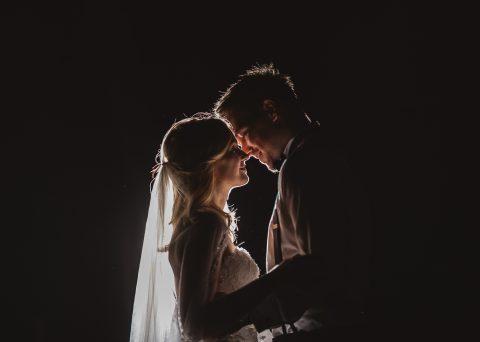 Hochzeitsvideo Köln Hochzeitsfotograf NRW Stefan Gatzke